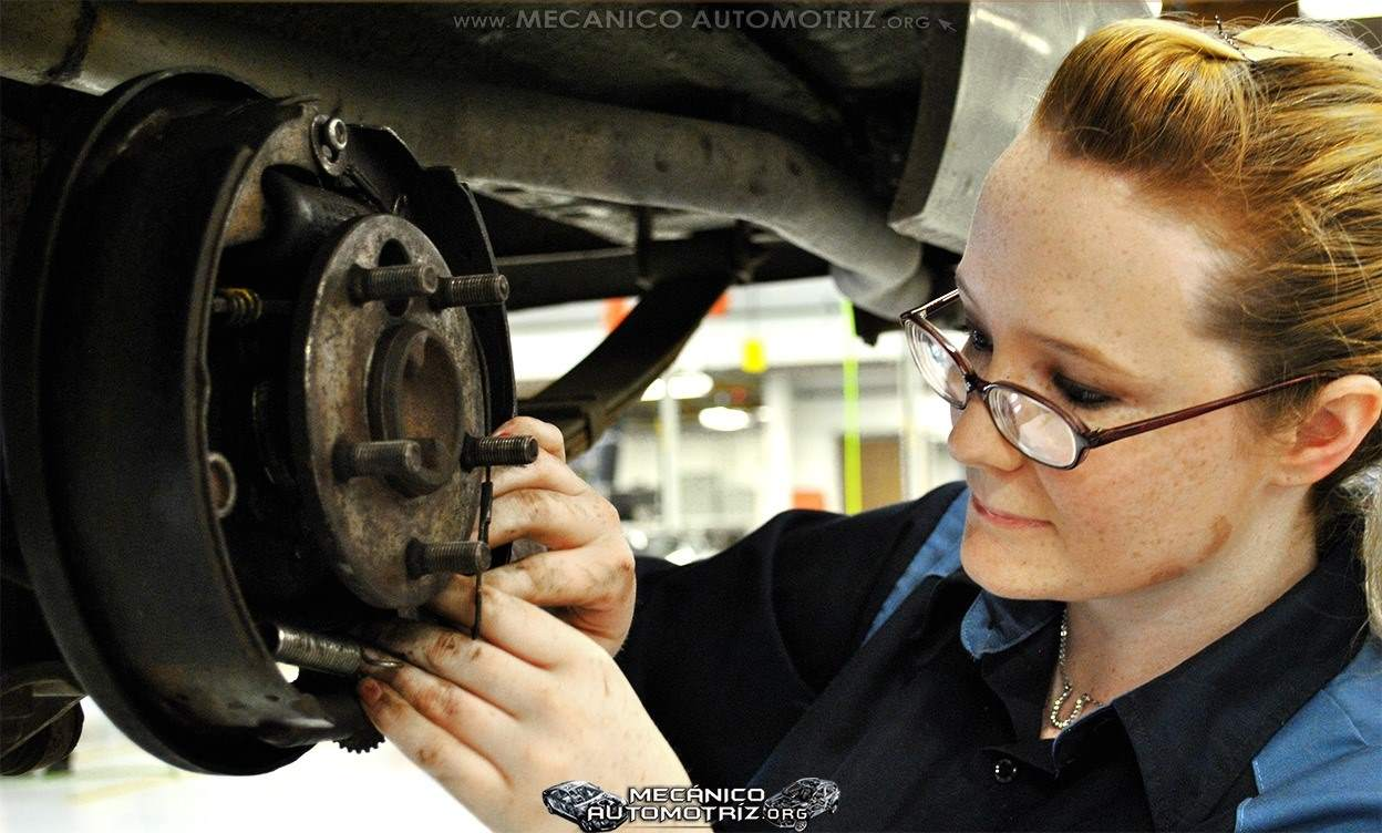 manual de mecanica diesel pdf