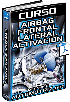 Descargar Curso de Airbag Frontal y Lateral