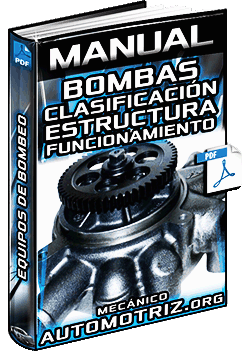 Descargar Manual de Bombas