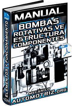 Descargar Manual de Bombas Rotativas VE
