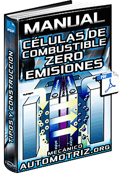 Descargar Manual de Células de Combustible