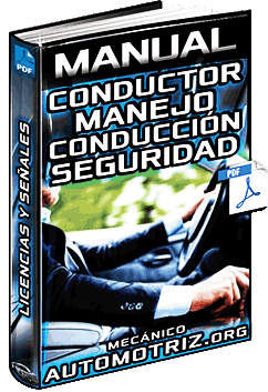 Descargar Manual del Conductor