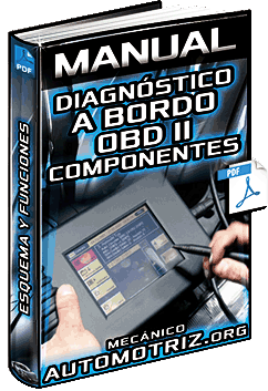 Descargar Manual de Diagnóstico a Bordo OBD II