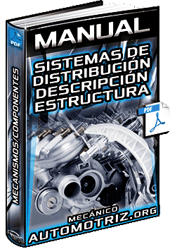 Descargar Manual de Sistemas de Distribución
