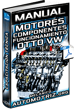 Descargar Manual de Motores