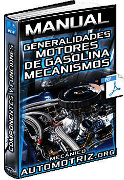 Descargar Manual de Motores de Gasolina