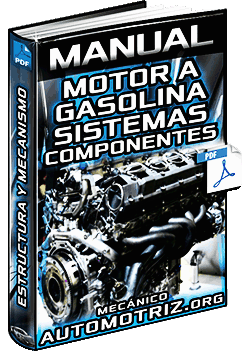 Descargar Manual de Motor de Gasolina
