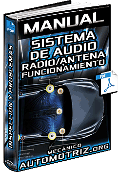 Descargar Manual de Sistema de Audio
