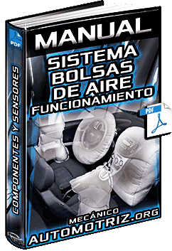 Descargar Manual de Sistema de Bolsas de Aire