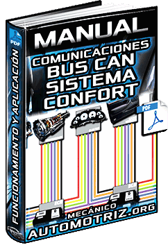 Descargar Manual de Sistema de Comunicaciones Bus CAN