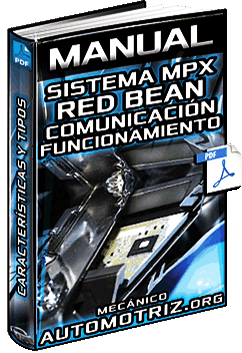 Descargar Manual de Sistema MPX y Red BEAN