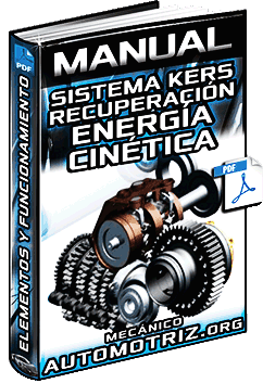 Descargar Manual de Sistema KERS