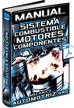 Descargar Manual de Sistemas de Combustible de Motores