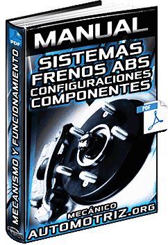Descargar Manual de Sistemas de Frenos ABS y Teves
