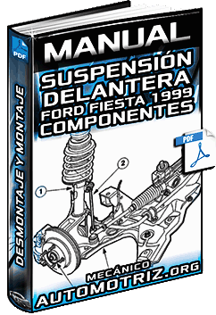 Suspension electronica pdf