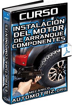 Curso de Ruedas y Neumáticos - Estructura, Componentes y Características