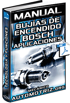 manual motor 302 ford pdf en español