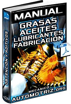 Manual: Sistema de Suspensión - Resortes, Articulaciones y Amortiguadores