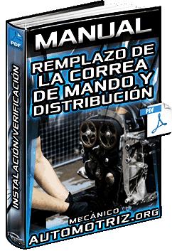 Manual de Diagnóstico del Sistema de Calefacción – Mecanismos, Componentes y Funciones