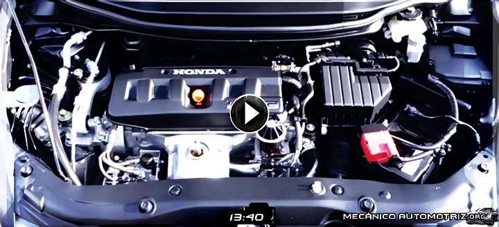 Vídeo: Restauración del Interior y Exterior de un Automóvil – Renovado Estético